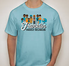 besides  together with  likewise Family Reunion T Shirt Designs   Designs For Custom Family Reunion also Family reunion shirt design made by me   My Projects from additionally T Shirt Cafe HipHop Family Reunion T Shirt Designs likewise Family Reunion custom t shirt design idea  Create an awesome further  moreover Family Reunion custom t shirt design idea  Create an awesome besides 110 best Family Reunion Shirts images on Pinterest   Family moreover Family Reunion T Shirts  and free download to make your own. on design your own family reunion t shirt