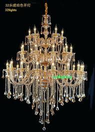 full size of schonbek black crystal chandelier schonbek crystal chandelier replacement parts schonbek crystal chandelier schonbek