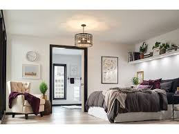 bedroom lighting guide. Master Bedroom Lighting Guide H