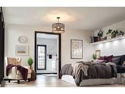 master bedroom lighting guide