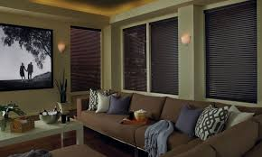 Best 25 Room Darkening Ideas On Pinterest  Room Darkening Room Darkening Window Blinds