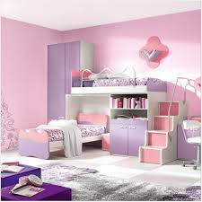 Purple Master Bedroom Bedroom Master Bedroom Designs 2016 Best Colour Combination For