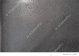 leather textures a macro shot of a black leather texture