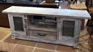 rustic furniture perth. 4395picjpeg rustic furniture perth i