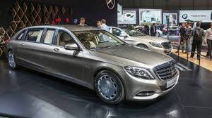 2018 maybach land yacht. beautiful 2018 2018 mercedes maybach pullman for maybach land yacht