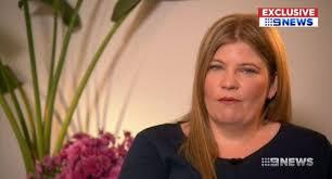 News Perth Carly Morton inquest after Glenn Morton bee sting allergic  reaction