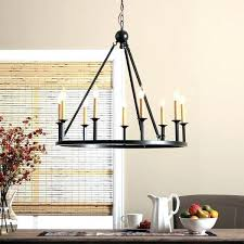 old world design lighting old world light fixtures old world chandelier ping great deals on chandeliers