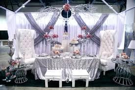 crystal chandelier reception hall crystal chandelier reception hall and new com with banquet about crystal chandelier