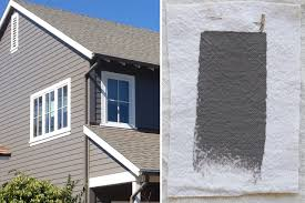 Small Picture Best Exterior Gray House Paint Colors ICI Gray Hearth Gardenista