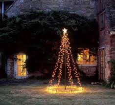 christmas lights outdoor trees warisan lighting. Outdoor Christmas Lights Warisan Lighting. Decorating Diy Tree Trees Lighting