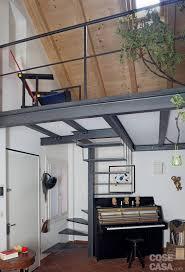 Idees Camera Letto » Da Garage A Camera Da Letto - Galleria Design ...