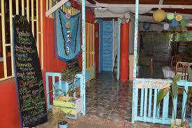 Nationals Ballena Seating Chart Uvita Lodge Walking Distance To The Beach