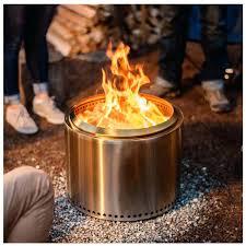 terrific solo stove bonfire fire pit bonfire