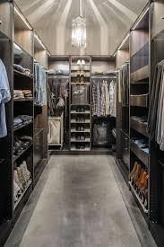walk in closet ideas for men. 12 Small Walk In Closet Ideas And Organizer Designs For Men L