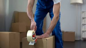 ᐈ Moving on stock pictures, Royalty Free moving company images | download  on Depositphotos®