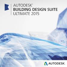 Autodesk Building Design Suite Premium 2017 Download Autocad Design Suite Standard 2017 Keygen Download Stawangis