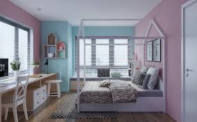 Quirky Bedroom Decor Pretty Pink Bedroom Decor For Princess Theme Distinctive Bed