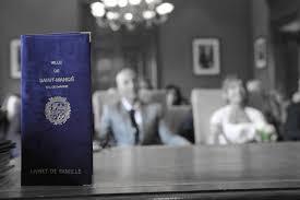 Guide Jour J Mariage Juif Guides Pratiques Mariage Le