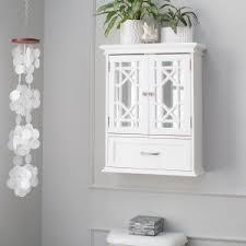 Wall Cabinets Hayneedle