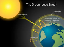 green house effect greenhouse effect how we see the environment
