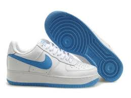 nike shoes air force. nike air force ones 25th year cheap shoes low men (white light blue)color 069 u