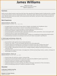 M A Resume Sample Paraeducator Resume Sample Ma Resumes Examples