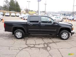 Colorado chevy colorado 2008 : Colorado » 2008 Chevy Colorado - Old Chevy Photos Collection, All ...