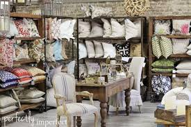 designs design home interior stores london