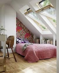 Sloped Ceiling Bedroom Slanted Roof Bedroom Ideas Nyc Furnitures