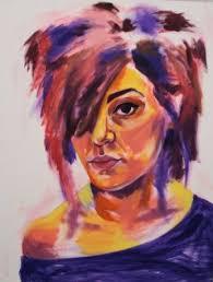 Ashley Fries - KalamazooArts.org