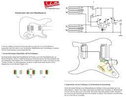 2 humbucker schematic mod garage a flexible dual humbucker Wiring Diagram For Humbucker Stratocaster hd image of humbucker pickup wiring schematic wiring diagram wiring diagram for strat pickups