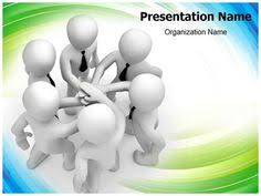 Teamwork Presentations 19 Best Teamwork Powerpoint Template Designs Images Teamwork Ppt
