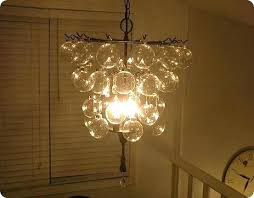 glass panel chandelier this site is dedicated to knock off decor love it glass panel chandelier glass panel chandelier