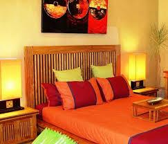 bedroom colors orange. best bedroom color ideas- screenshot colors orange t