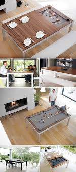 Dining Table Pool Tables Convertible Fusion Dining Table Pool Table Dining Table Pool Tables Pool