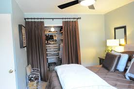 master bedroom feature wall:  master bedroom bedroom astonishing small master bedroom storage ideas together for the most brilliant along