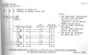 rj12 pinout diagram rj12 image wiring diagram rj12 wiring diagram images on rj12 pinout diagram