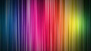 25 HD Rainbow Wallpapers [1920x1080 ...