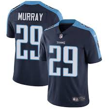 Murray Limited Demarco Jersey Jersey Limited Murray Limited Murray Jersey Demarco Demarco