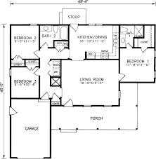 l shaped house plans. 20 262m gif 600 616 l shape pinterest shapes and house shaped plans