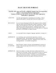 Volunteer Work Resume Examples Volunteer Experience Resume