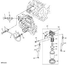 Abc box wiring diagram wiring diagram john deere tractors information ssb tractor john deere fuel