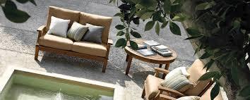 gloster outdoor furniture. Gloster Outdoor Furniture I