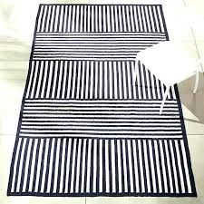 crate and barrel outdoor rug crate and barrel outdoor rugs luxury striped indoor outdoor rug of blue indoor outdoor rug crate and barrel