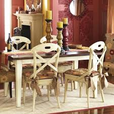 pier one dining chairs dining room chairs pier one me including blue dining room art designs pier one dining chairs pier 1 kitchen table
