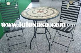 round patio table set small outdoor table set fabulous small round patio table and chairs small