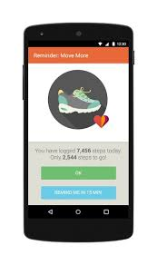 blood pressure and weight log mango health uses google fit to add activity blood pressure weight