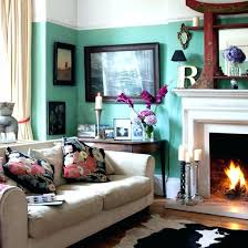 modern mansion living room. Modern Decor Victorian House Living Room Ideas Eclectic Villa Tour Mansion