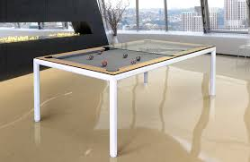 Image Rollover Pool West State Billiards Ultra Pool Table