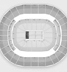 Yum Center Seating Chart Women S Basketball Kfc Yum Center Louisville Indoor Summer Concerts Tba